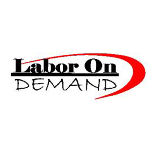 Labor On Demand Inc.